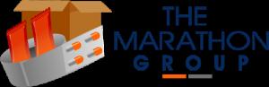 The Marathon Group