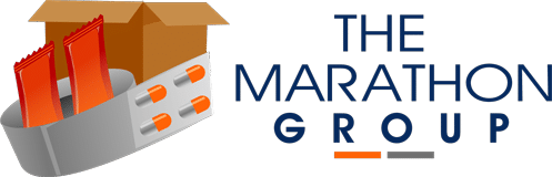 The Marathon Group
