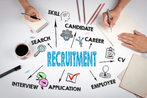 Top 5 Traits that Hiring Managers want to See in Candidates