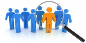 Employers Flexible Talent Acquisition