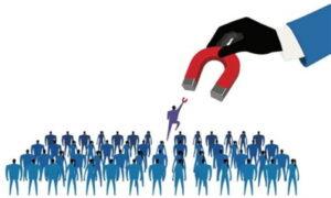 recruiter marathon group